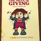 ValueTales The Value of Giving The Story of Beethoven