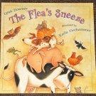 The Flea's Sneeze by Lynn Downey
