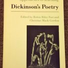 Approaches to Teaching Dickinson's Poetry