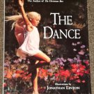The Dance by Richard Paul Evans HB DJ