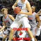 KYLE WILTJER 2012-13 KENTUCKY WILDCATS CARD