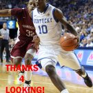 ARCHIE GOODWIN 2012-13 KENTUCKY WILDCATS CARD