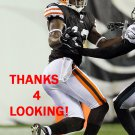 ROD WINDSOR 2012 CLEVELAND BROWNS FOOTBALL CARD