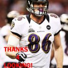 BILLY BAJEMA 2012 BALTIMORE RAVENS FOOTBALL CARD