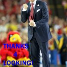 RICK PITINO 2012-13 LOUISVILLE CARDINALS BASKETBALL CARD
