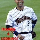 DEREK JETER 2013 SCRANTON/WILKES-BARRE RAILRIDERS BASEBALL CARD (YANKEES)