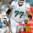 TYSON CLABO 2013 MIAMI DOLPHINS FOOTBALL CARD