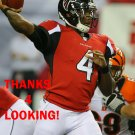 DOMINIQUE DAVIS 2013 ATLANTA FALCONS FOOTBALL CARD