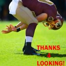 KYLE NELSON 2013 WASHINGTON REDSKINS FOOTBALL CARD
