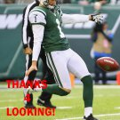 RYAN QUIGLEY 2013 NEW YORK JETS FOOTBALL CARD