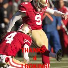 PHIL DAWSON 2013 SAN FRANCISCO 49ERS FOOTBALL CARD