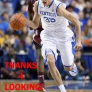 DEREK WILLIS 2013-14 KENTUCKY WILDCATS BASKETBALL CARD
