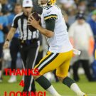 CHASE RETTIG 2014 GREEN BAY PACKERS FOOTBALL CARD