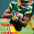 KEVIN DORSEY 2014 GREEN BAY PACKERS FOOTBALL CARD