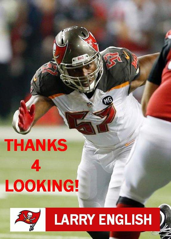 Matt Patchan, , , NFL - CBSSportscom