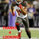 KAELIN CLAY 2015 TAMPA BAY BUCCANEERS FOOTBALL CARD