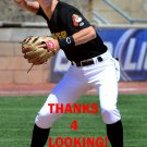 KEVIN NEWMAN 2015 PITTSBURGH PIRATES BASEBALL CARD