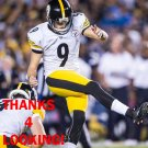 CHRIS BOSWELL 2015 PITTSBURGH STEELERS FOOTBALL CARD
