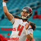 SETH LOBATO 2015 TAMPA BAY BUCCANEERS FOOTBALL CARD