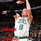 JONAS JEREBKO 2015-16 BOSTON CELTICS BASKETBALL CARD