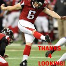 SHAYNE GRAHAM 2015 ATLANTA FALCONS FOOTBALL CARD