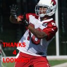 DAMOND POWELL 2015 ARIZONA CARDINALS FOOTBALL CARD