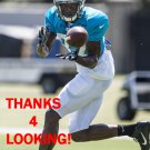STEPHEN HILL 2015 CAROLINA PANTHERS FOOTBALL CARD