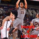 JOHN JENKINS 2015-16 PHOENIX SUNS BASKETBALL CARD
