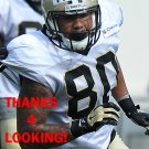 JACK TABB 2015 NEW ORLEANS SAINTS FOOTBALL CARD