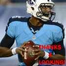 DOMINIQUE DAVIS 2014 TENNESSEE TITANS FOOTBALL CARD