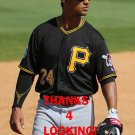 COLE FIGUEROA 2016 PITTSBURGH PIRATES BASEBALL CARD