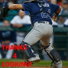HANK CONGER 2016 TAMPA BAY RAYS BASEBALL CARD