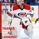 JORGE ALVES 2016-17 CAROLINA HURRICANES HOCKEY CARD
