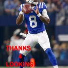 PHILLIP WALKER 2017 INDIANAPOLIS COLTS FOOTBALL CARD