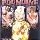 *Don Goo's Bangin Hardcore* Impant Pounding