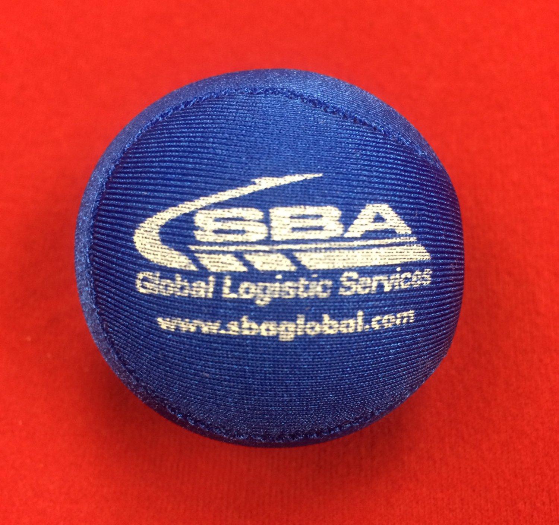 SBA Stress Ball