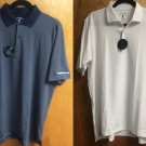 Fairway & Greene Luxury Tech Golf Polo: M, L, XL, 2XL