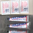 BANGSITE 3-PACK PLUS -  DISCOUNT GIFTS ONLINE