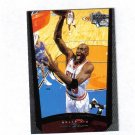 MICHAEL JORDAN 98-99 UPPER DECK #230T