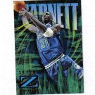 KEVIN GARNETT 96-97 Z-FORCE #52