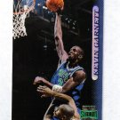 KEVIN GARNETT 96-97 STADIUM CLUB #59