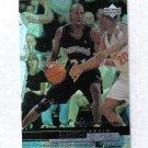 KEVIN GARNETT 99-00 UPPER DECK ENCORE #46