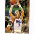 LARRY BIRD 1994 UPPER DECK USA BASKETBALL #86