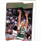 LARRY BIRD 91-92 HOOPS SUPREME COURT #451