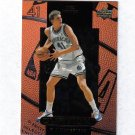 DIRK NOWITZKI 99-00 UPPER DECK OVATION #12