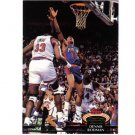 DENNIS RODMAN 92-93 STADIUM CLUB #314