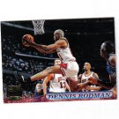 DENNIS RODMAN 96-97 STADIUM CLUB #130