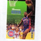 DENNIS RODMAN 92-93 SKYBOX #71
