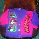 Childrens Jackets & Hoodies