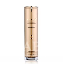 Luxury Dermaheal plus Cosmeceutical Essence: increase the levels of collagen elastin anti aging